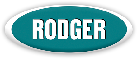 Rodgers Industries Logo