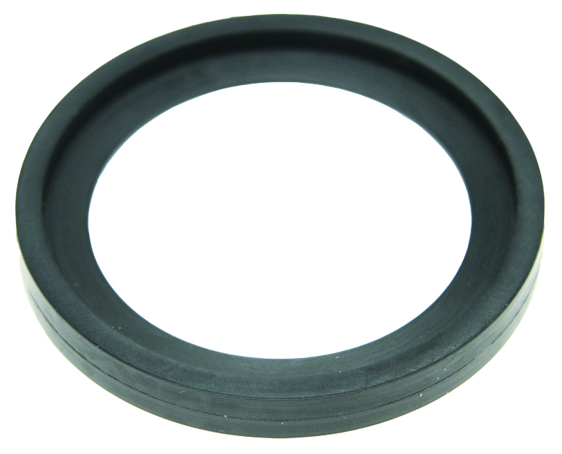 Surge Style Gaskets